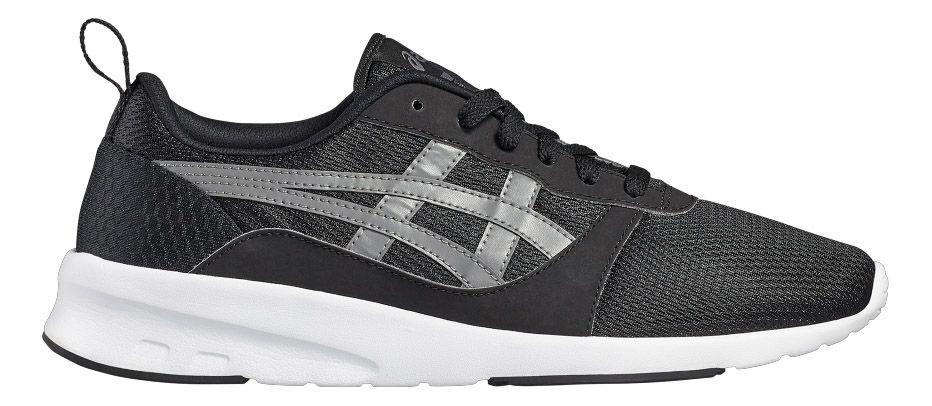 Спортивная обувь ASICS H7G1N 9097 LYTE-JOGGER