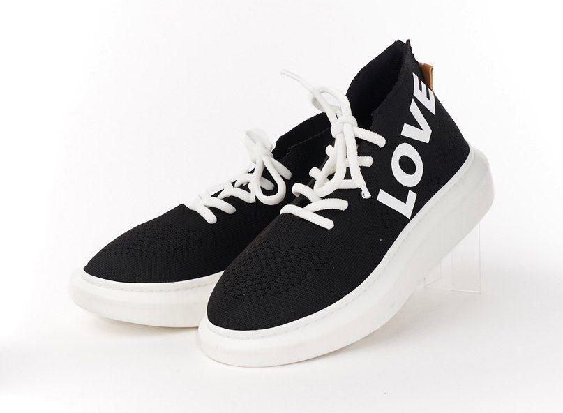 Женская обувь GRAND STYLE черный 2014-101