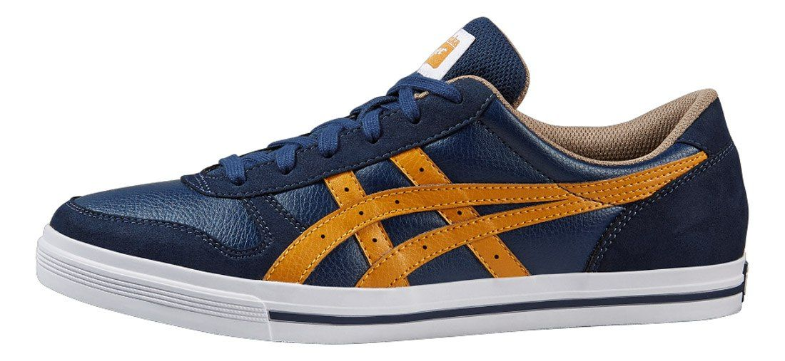 Спортивная обувь ASICS HY526 5071 AARON