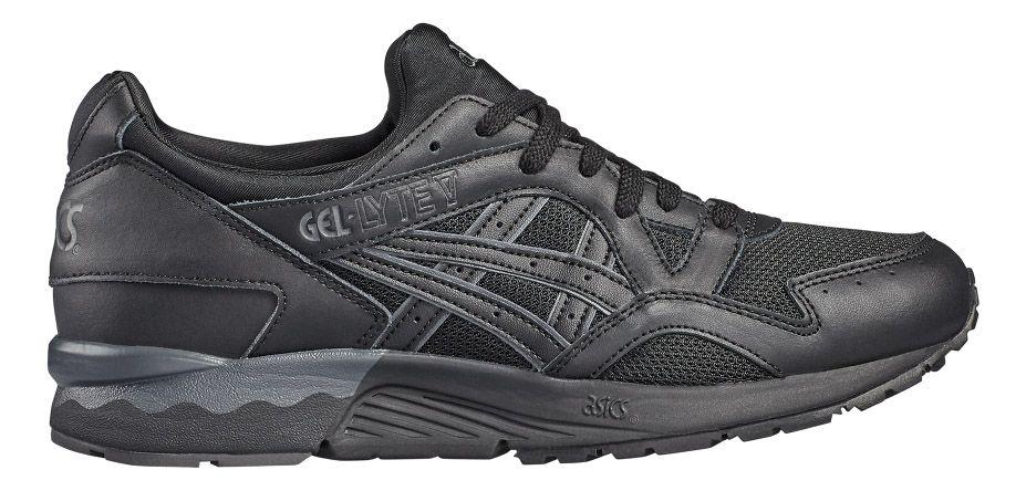 Спортивная обувь ASICS H7N2L 9090 GEL-LYTE V