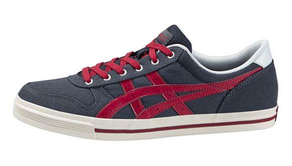 Спортивная обувь ASICS HN528, 5026, AARON