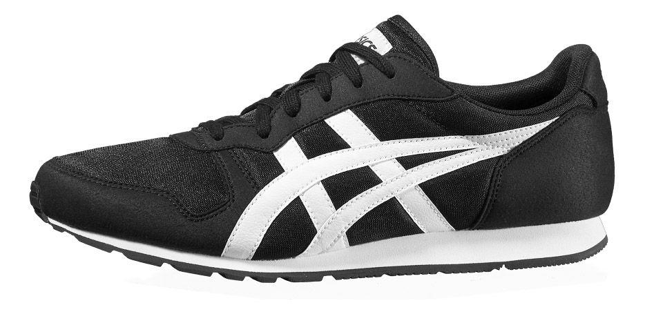 Спортивная обувь ASICS HN6G2, 9001, TEMP-RACER