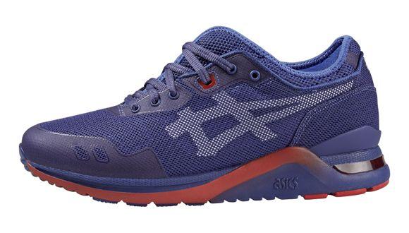 Спортивная обувь ASICS H5L0N 5252 GEL-LYTE EVO