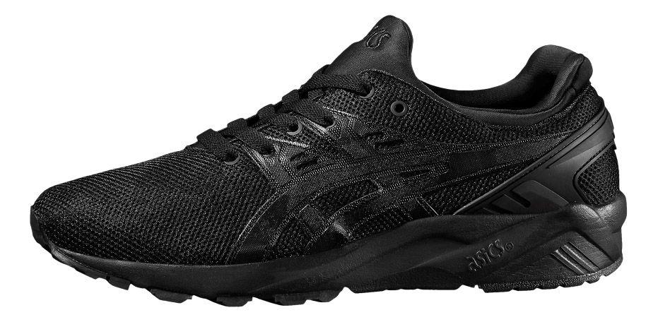 Спортивная обувь ASICS HN6A0 9090 GEL-KAYANO TRAINER EVO