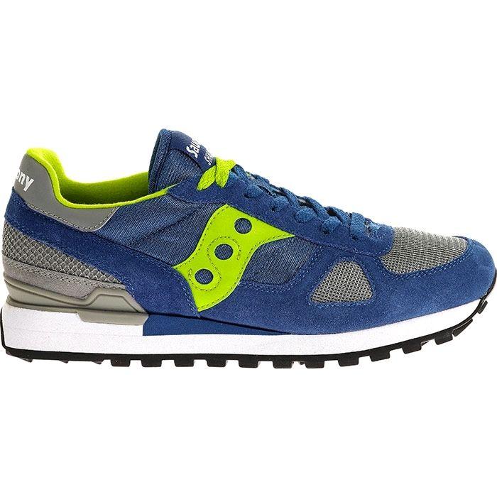 Спортивная обувь SAUCONY 2108-585 Shadow Original