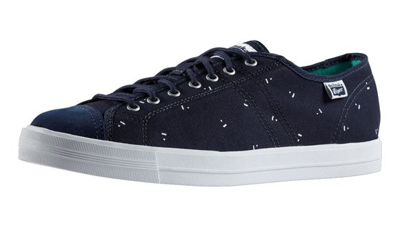 Спортивная обувь ONITSUKA TIGER D533N 5050 BADMINTON 68
