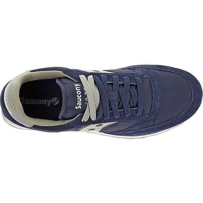Спортивная обувь SAUCONY 2866-152  Jazz Lowpro