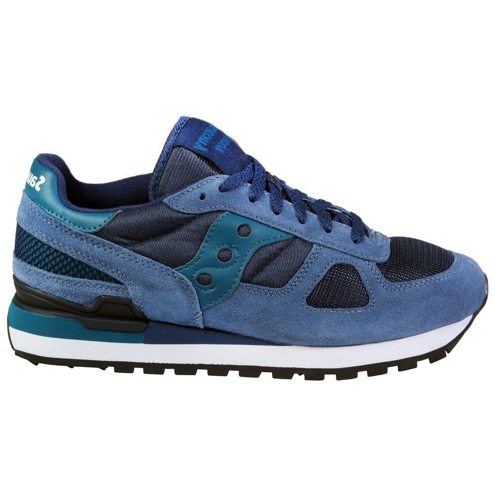 Спортивная обувь SAUCONY 2108-595 Shadow Original