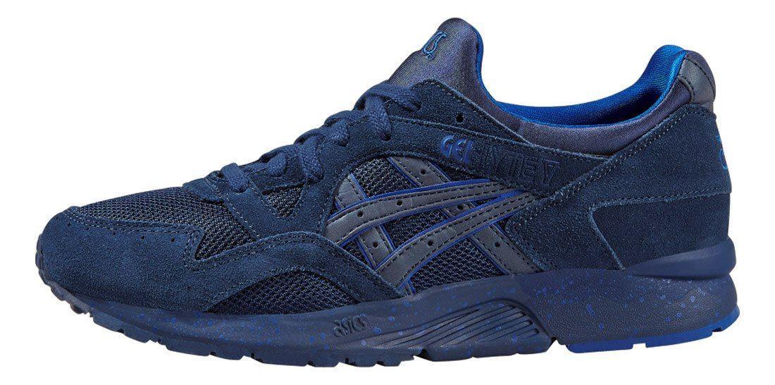 Спортивная обувь ASICS H5R2N 5050 GEL-LYTE V