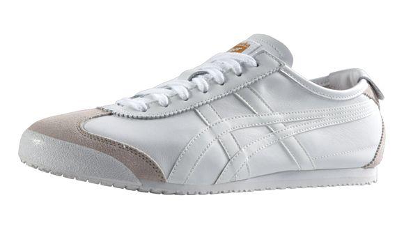 Спортивная обувь ONITSUKA TIGER DL408, 0101-4, MEXICO 66