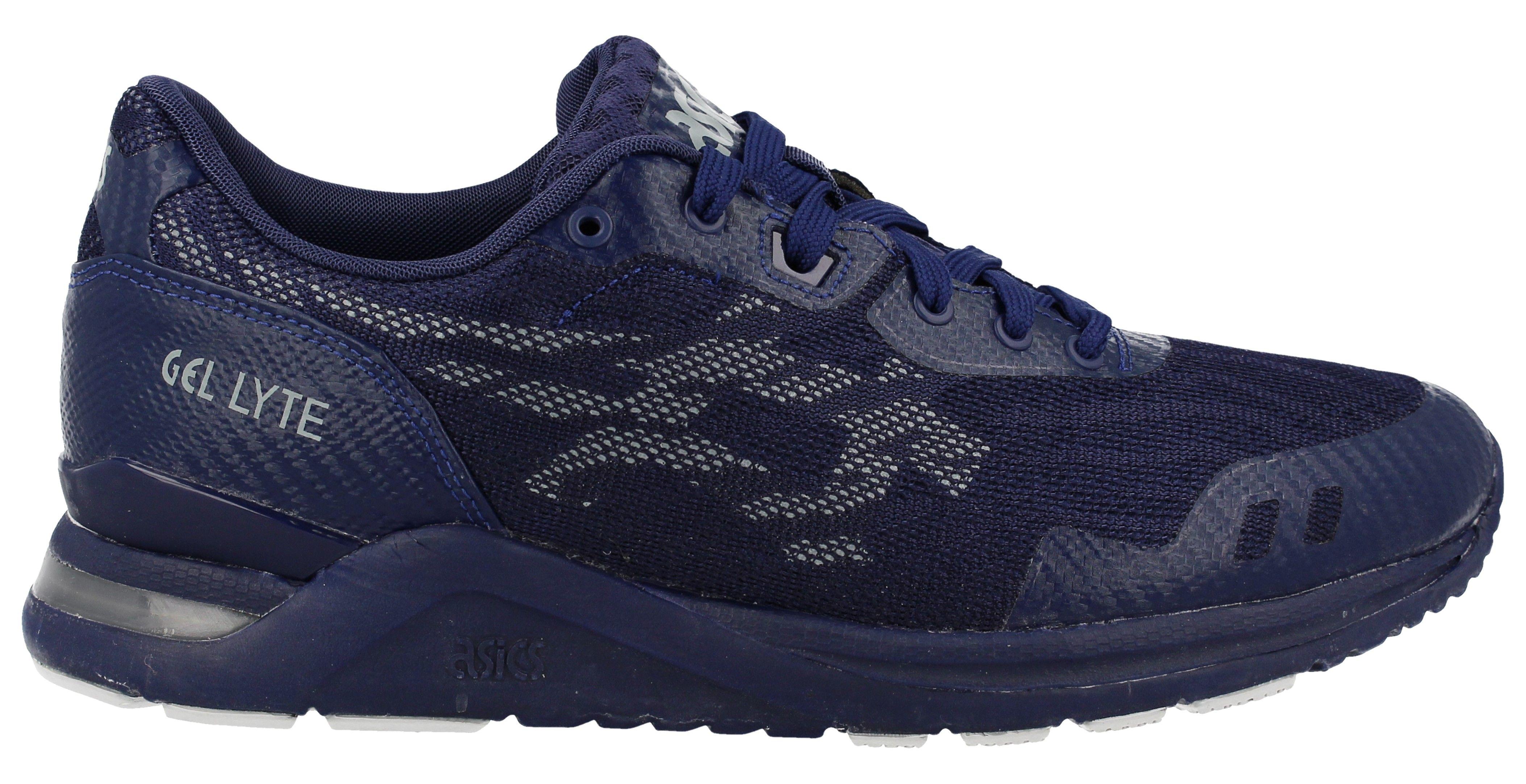 Спортивная обувь ASICS H623N 4996 GEL-LYTE EVO NT