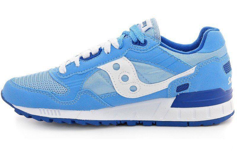 Спортивная обувь SAUCONY S60033-90 Shadow 5000