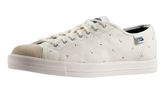 Спортивная обувь ONITSUKA TIGER D533N 9999 BADMINTON 68
