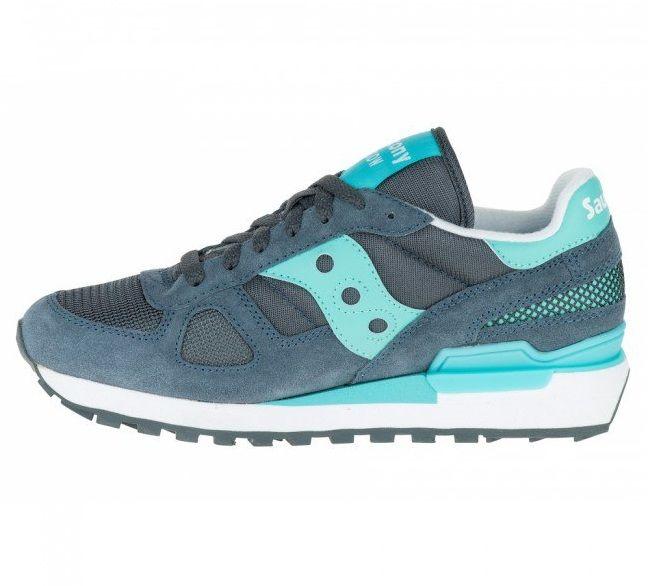 Спортивная обувь SAUCONY S1108-616 Shadow Original