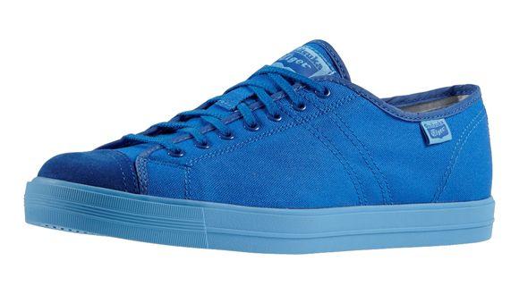 Спортивная обувь ONITSUKA TIGER D505N 4444 BADMINTON 68