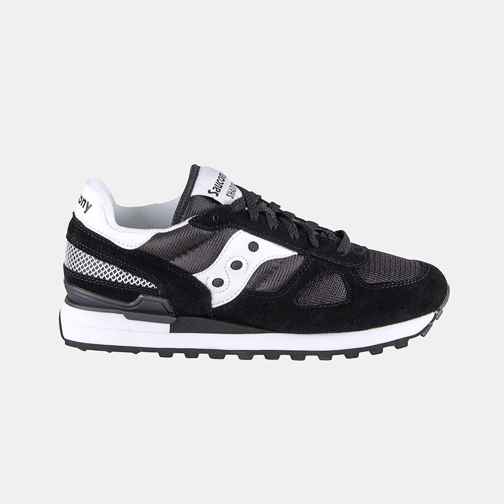 Спортивная обувь SAUCONY S2108-518 Shadow Original