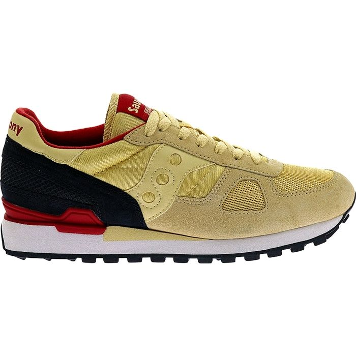 Спортивная обувь SAUCONY 2108-581Shadow Original