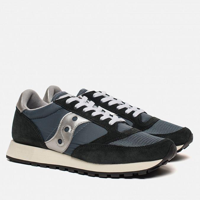 Спортивная обувь SAUCONY S70368-4 Jazz O Vintage US