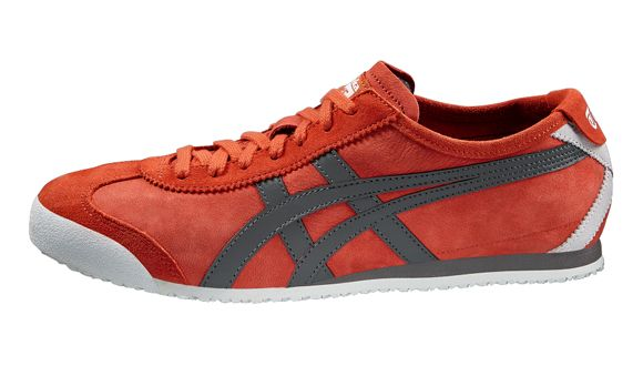 Спортивная обувь ONITSUKA TIGER D622L, 2411, MEXICO 66
