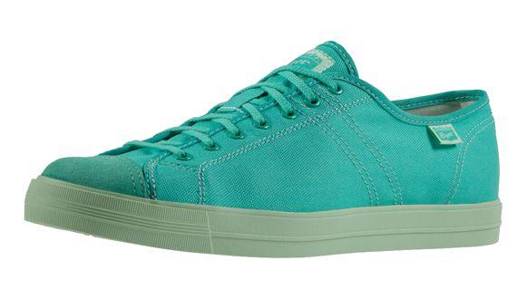 Спортивная обувь ONITSUKA TIGER D505N 6767 BADMINTON 68