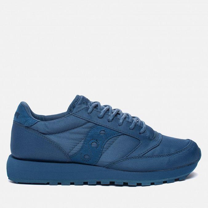 Спортивная обувь SAUCONY S70294-3 Jazz O Mono