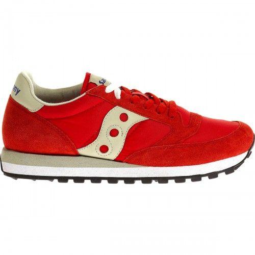 Спортивная обувь SAUCONY 2044-318 Jazz O