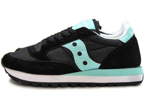 Спортивная обувь SAUCONY S1044-376 Jazz O