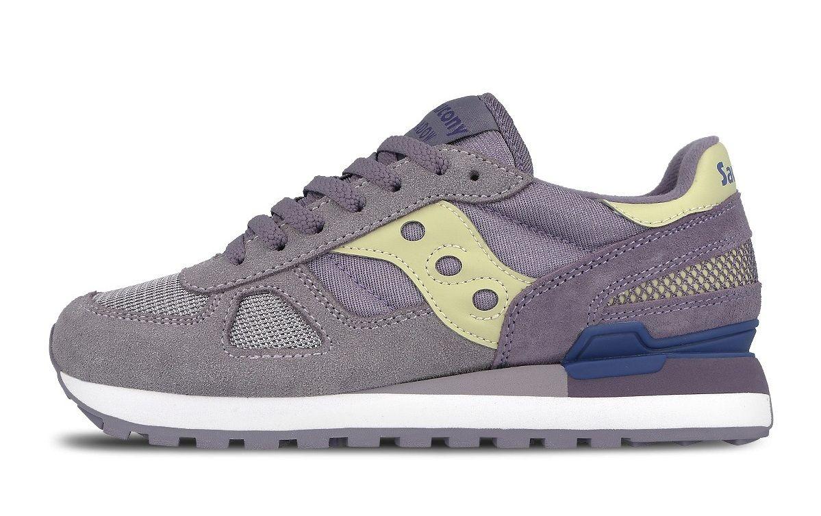 Спортивная обувь SAUCONY S1108-633 Shadow Original