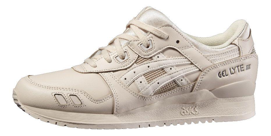 Спортивная обувь ASICS HL6A2 2121 GEL-LYTE III