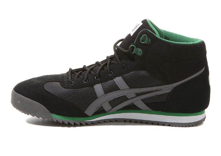 Спортивная обувь ONITSUKA TIGER D4K2Y  9010 LAWTON