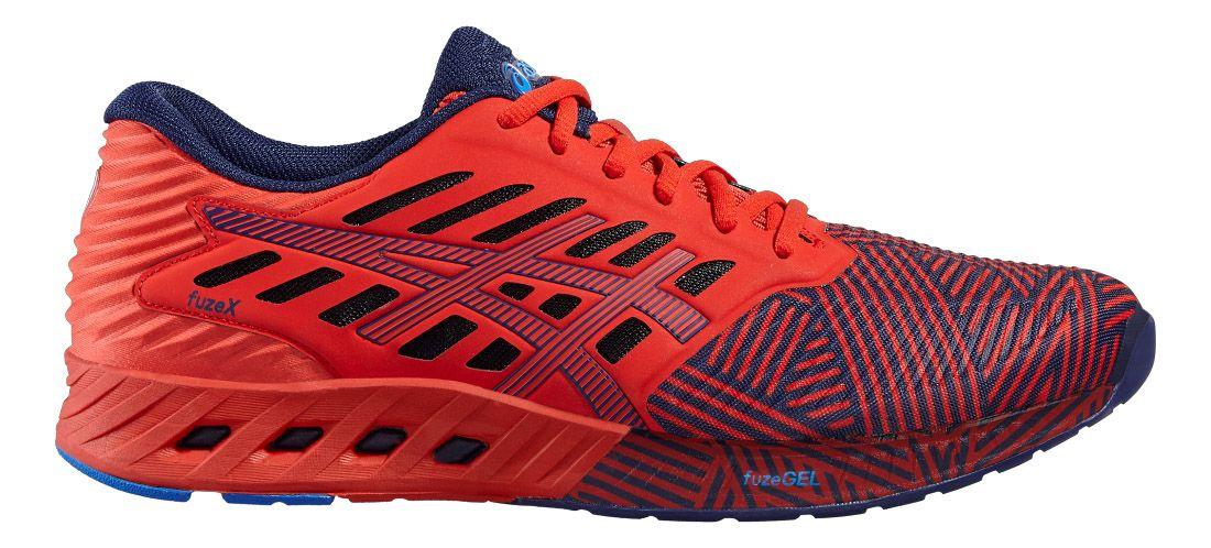 Спортивная обувь ASICS T6K3N, 2349, fuzeX,
