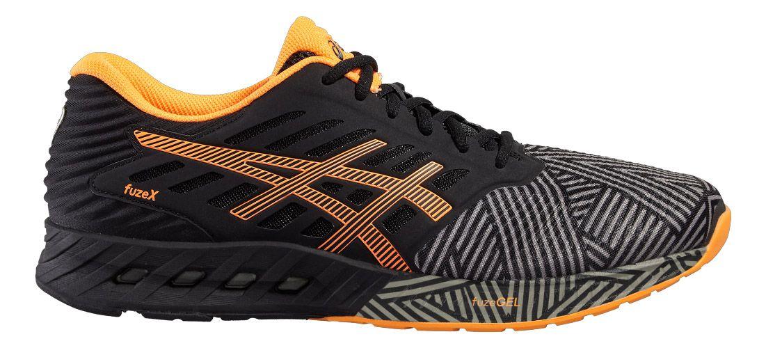 Спортивная обувь ASICS T6K3N, 9630, fuzeX,