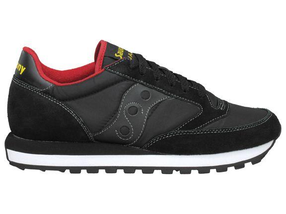 Спортивная обувь SAUCONY 2044-251 Jazz O
