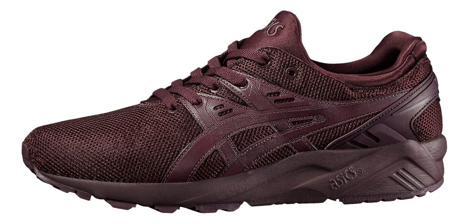 Спортивная обувь ASICS HN6A0 5252 GEL-KAYANO TRAINER EVO