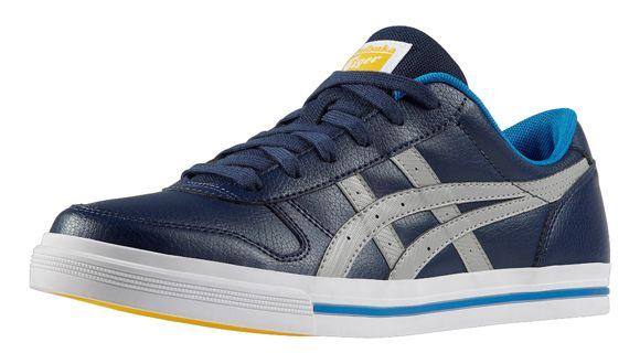 Спортивная обувь ONITSUKA TIGER D4T1Y 5013 AARON