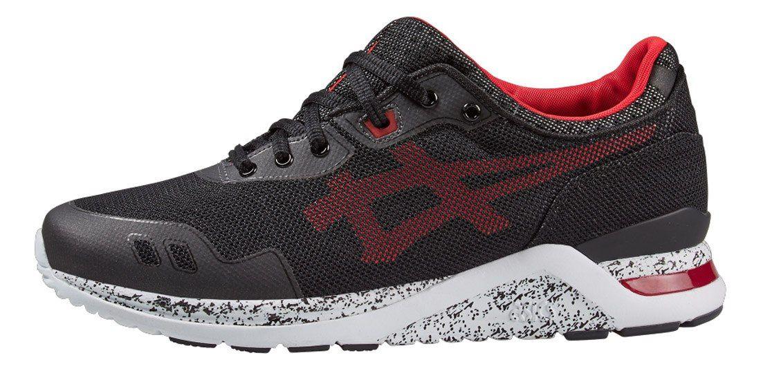 Спортивная обувь ASICS H5L0N 9023 GEL-LYTE EVO