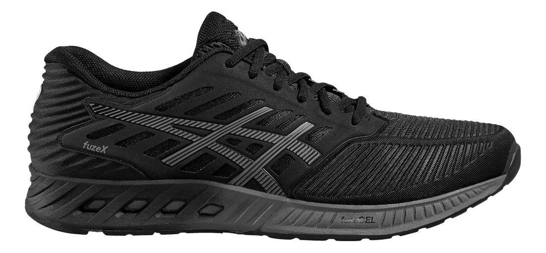 Спортивная обувь ASICS T639N, 9096, fuzeX,