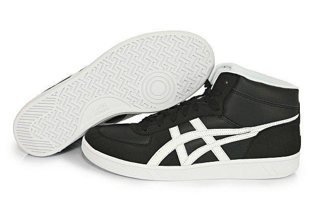 Спортивная обувь ONITSUKA TIGER D4U2Y 9001 PRO-CENTER MT