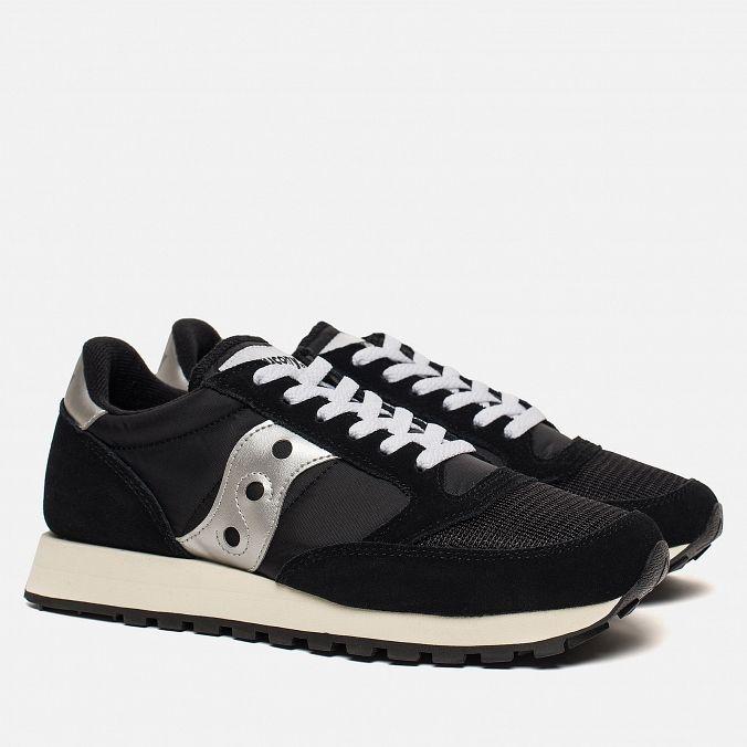 Спортивная обувь SAUCONY S70368-10 Jazz O Vintage US