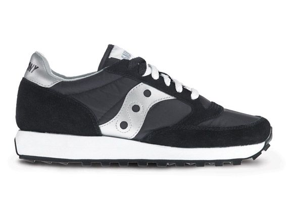 Спортивная обувь SAUCONY 2044-1 Jazz O