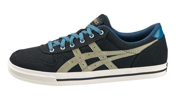 Спортивная обувь ASICS HN528 9085 AARON