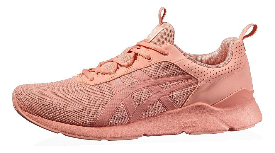 Спортивная обувь ASICS HN6E9, 2222, GEL-LYTE RUNNER