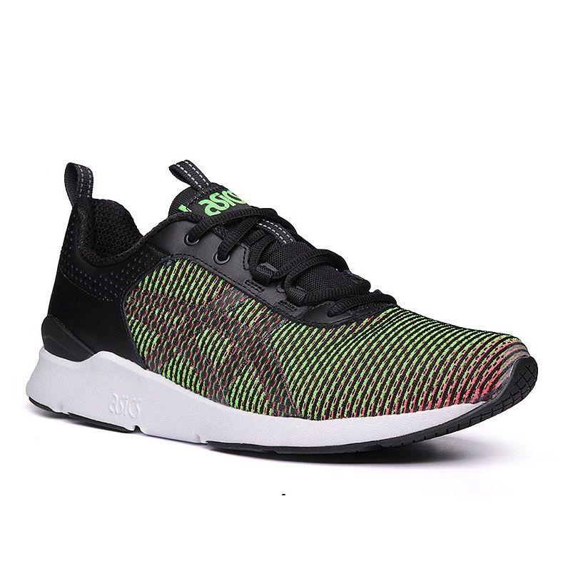 Спортивная обувь ASICS HN6F0 8873, GEL-LYTE RUNNER