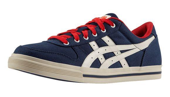 Спортивная обувь ONITSUKA TIGER D515N 5002 AARON