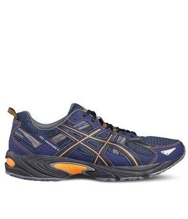 Спортивная обувь ASICS T5N3N 4930 GEL-VENTURE 5