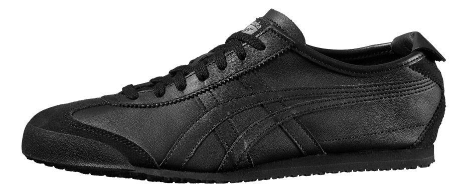 Спортивная обувь ONITSUKA TIGER D4J2L, 9090, MEXICO 66