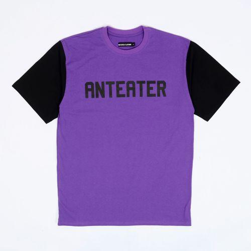 Футболка Anteater Tee 361