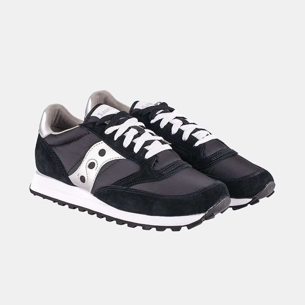 Спортивная обувь SAUCONY S2044-1 Jazz O