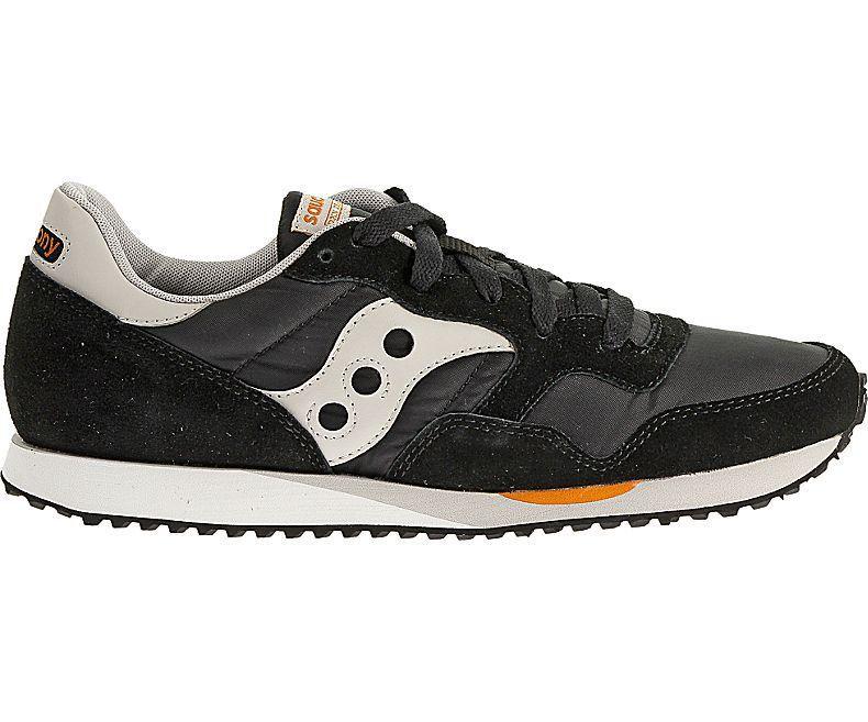 Спортивная обувь SAUCONY 70124-8 DNX Trainer