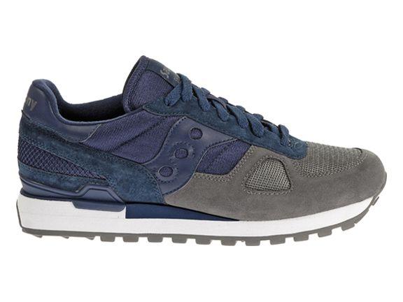 Спортивная обувь SAUCONY 2108-560 Shadow Original